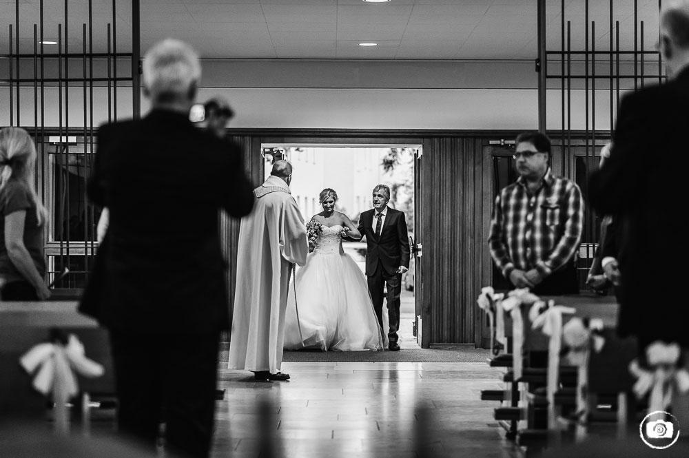 Hochzeitsfotograf-Herne_Hochzeitsbilder-Zoo_Zoom-Gelsenkierchen-17