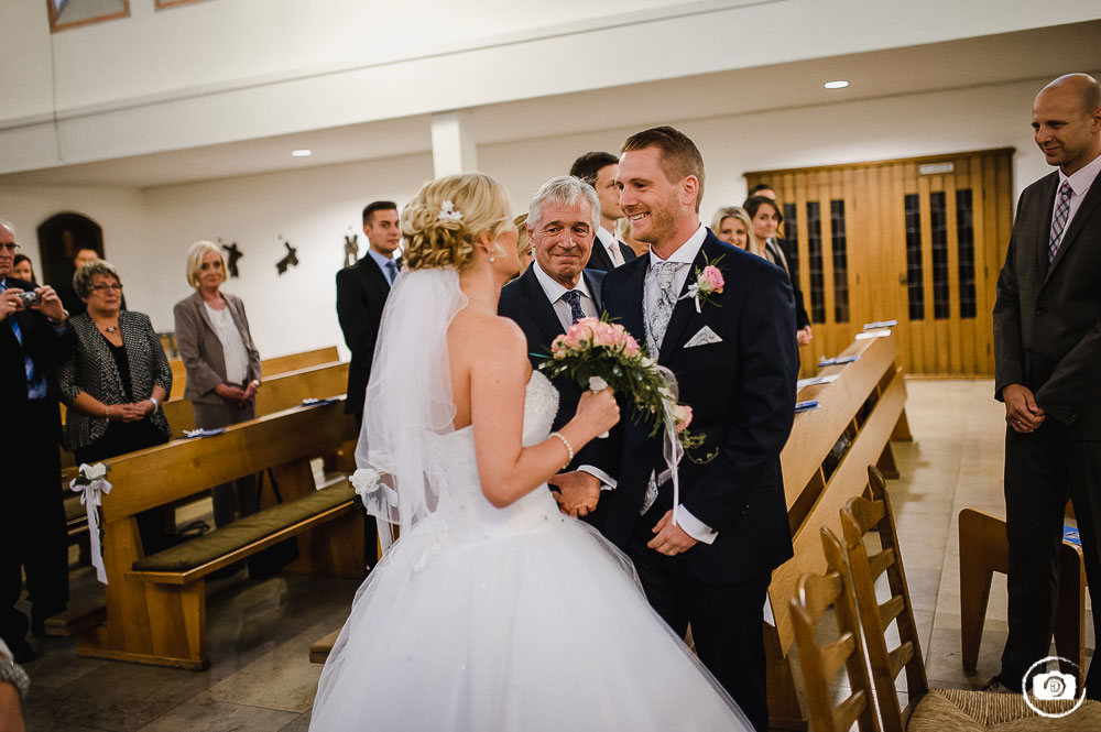 Hochzeitsfotograf-Herne_Hochzeitsbilder-Zoo_Zoom-Gelsenkierchen-18