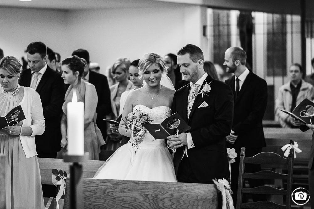 Hochzeitsfotograf-Herne_Hochzeitsbilder-Zoo_Zoom-Gelsenkierchen-20