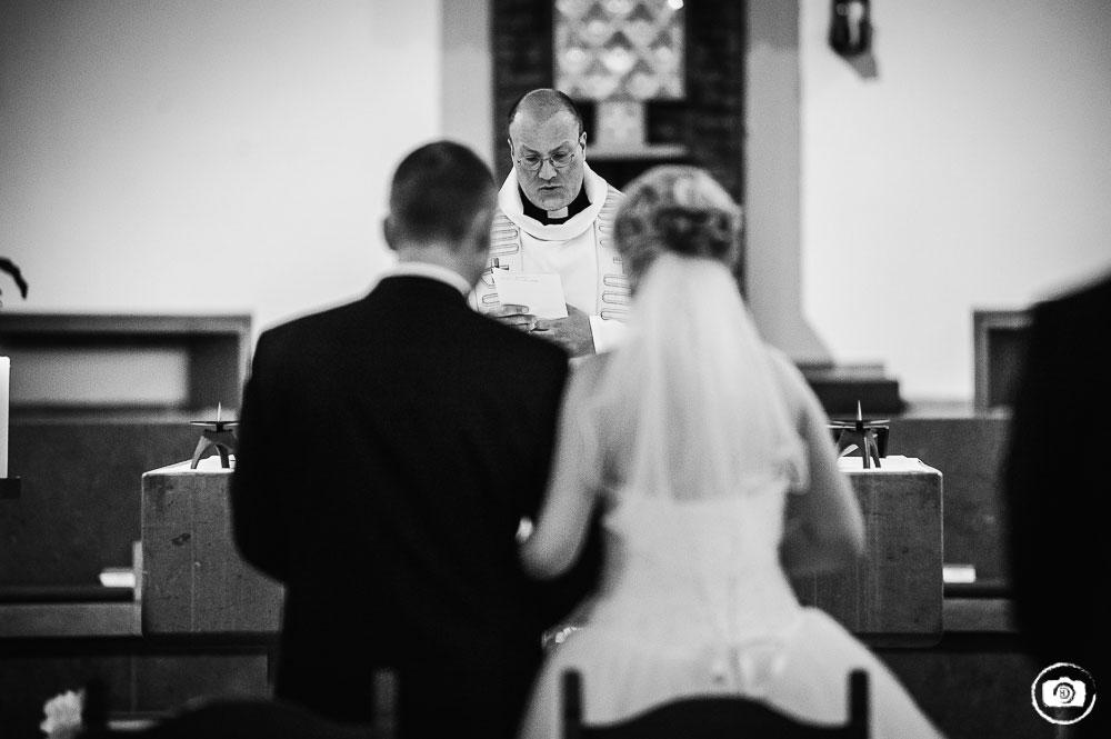 Hochzeitsfotograf-Herne_Hochzeitsbilder-Zoo_Zoom-Gelsenkierchen-21
