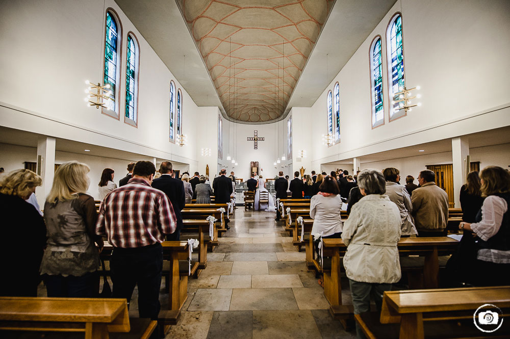Hochzeitsfotograf-Herne_Hochzeitsbilder-Zoo_Zoom-Gelsenkierchen-22