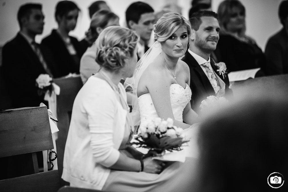 Hochzeitsfotograf-Herne_Hochzeitsbilder-Zoo_Zoom-Gelsenkierchen-24