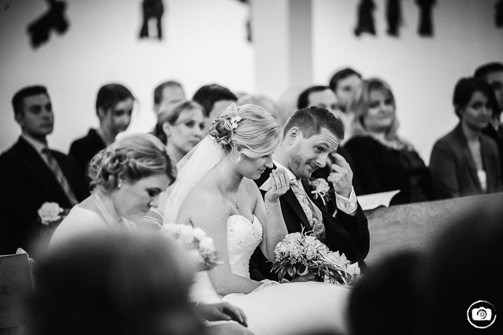 Hochzeitsfotograf-Herne_Hochzeitsbilder-Zoo_Zoom-Gelsenkierchen-25
