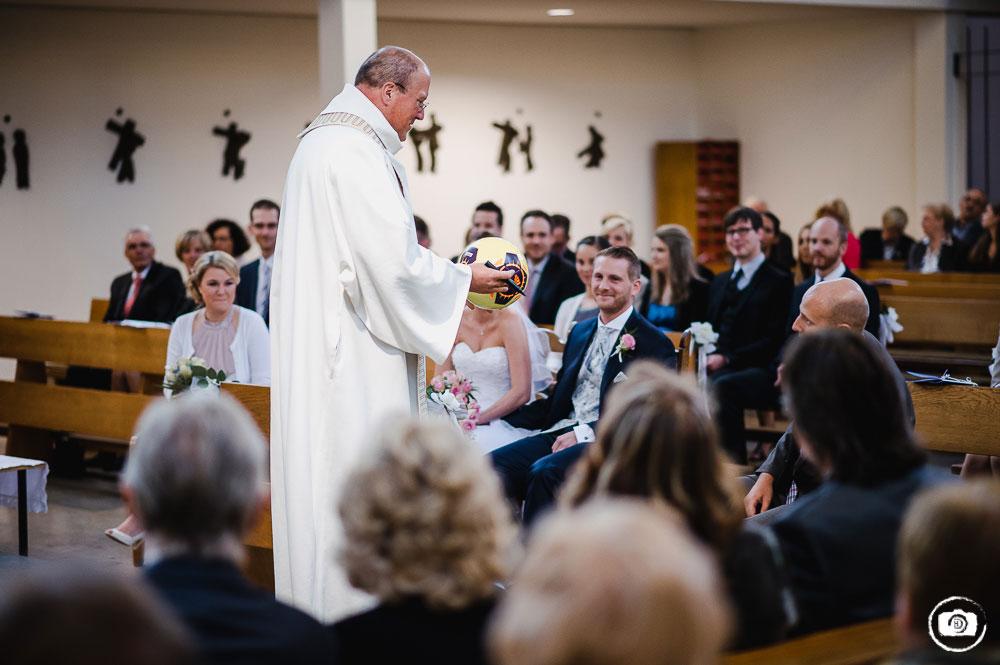 Hochzeitsfotograf-Herne_Hochzeitsbilder-Zoo_Zoom-Gelsenkierchen-29
