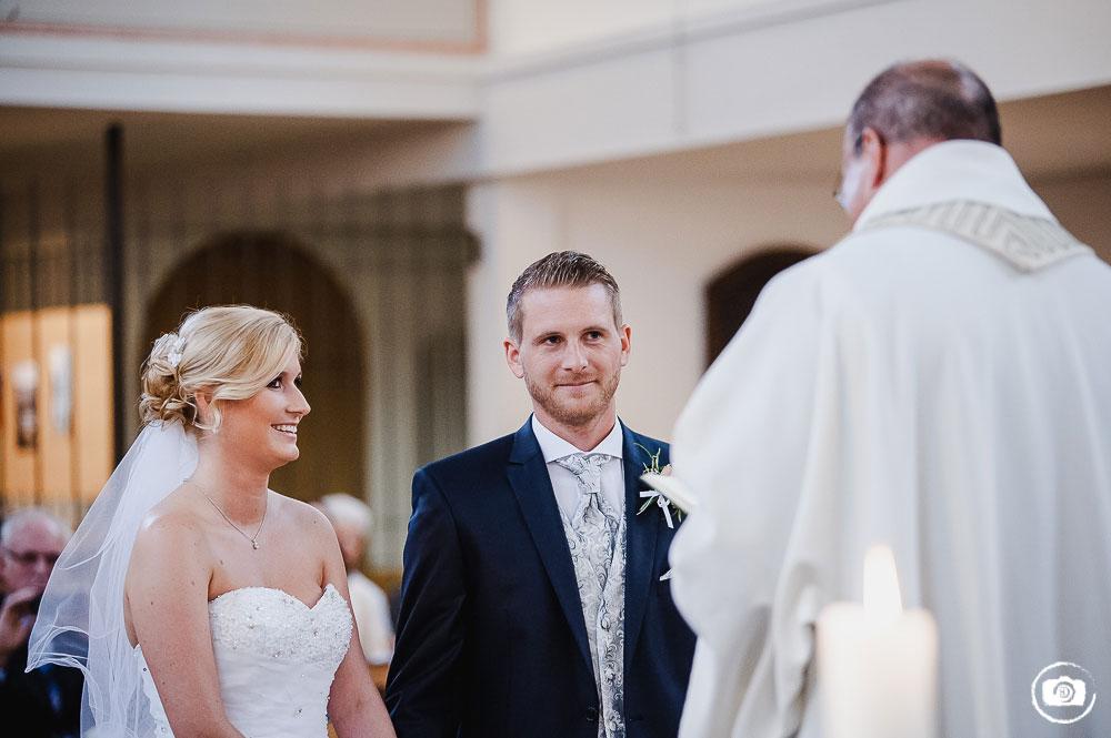 Hochzeitsfotograf-Herne_Hochzeitsbilder-Zoo_Zoom-Gelsenkierchen-32