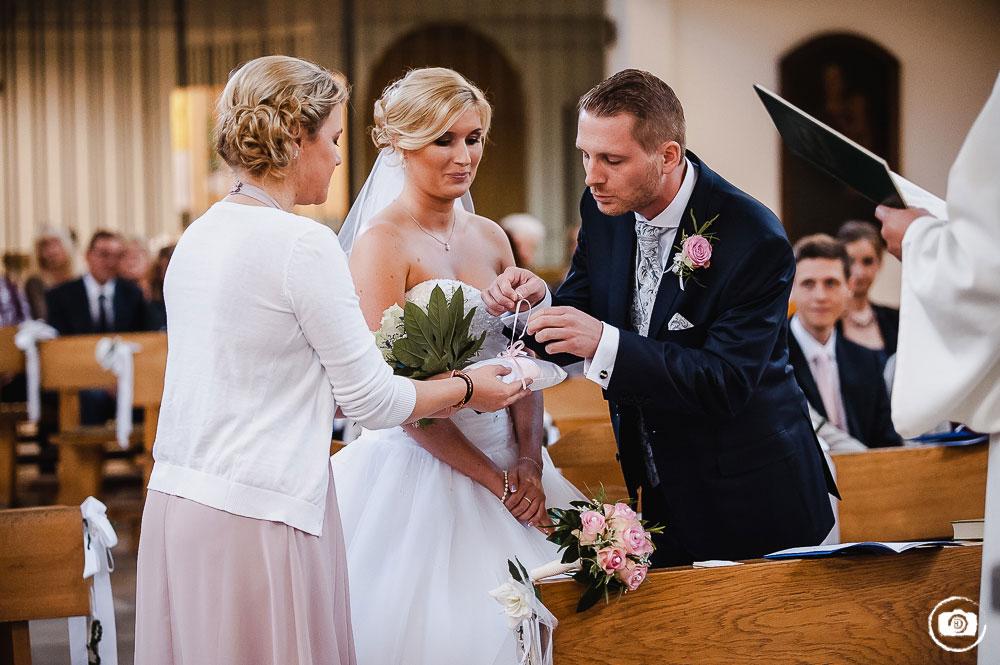 Hochzeitsfotograf-Herne_Hochzeitsbilder-Zoo_Zoom-Gelsenkierchen-33