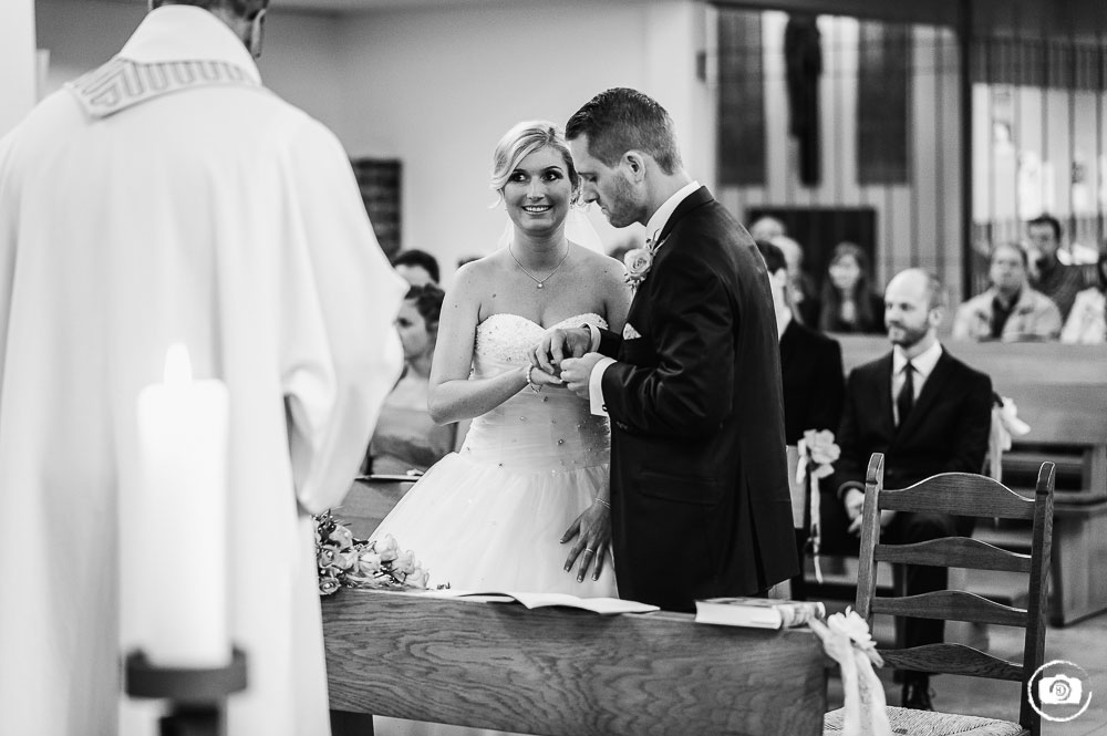 Hochzeitsfotograf-Herne_Hochzeitsbilder-Zoo_Zoom-Gelsenkierchen-34