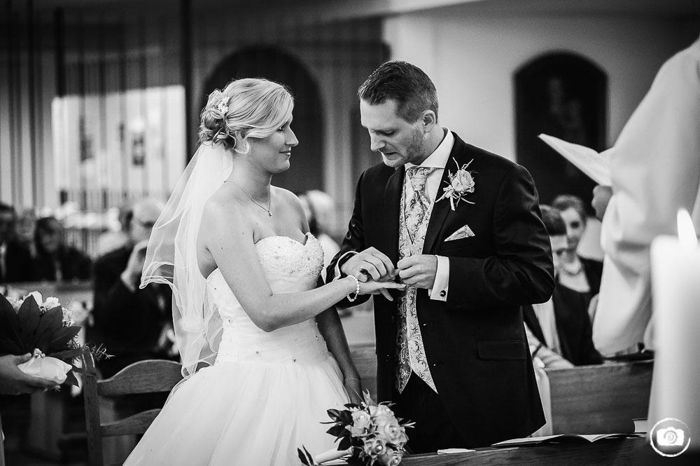 Hochzeitsfotograf-Herne_Hochzeitsbilder-Zoo_Zoom-Gelsenkierchen-35