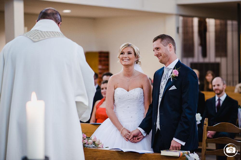 Hochzeitsfotograf-Herne_Hochzeitsbilder-Zoo_Zoom-Gelsenkierchen-36