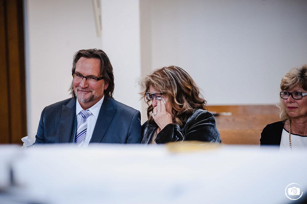 Hochzeitsfotograf-Herne_Hochzeitsbilder-Zoo_Zoom-Gelsenkierchen-37