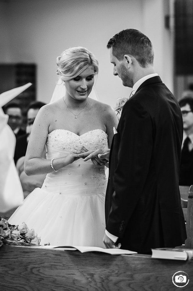 Hochzeitsfotograf-Herne_Hochzeitsbilder-Zoo_Zoom-Gelsenkierchen-38