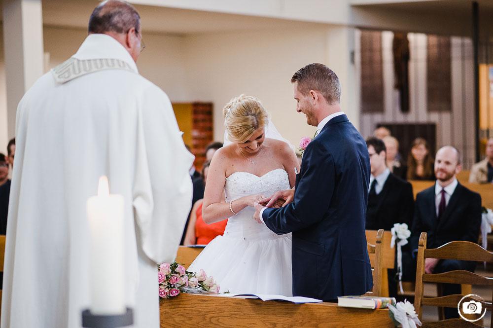 Hochzeitsfotograf-Herne_Hochzeitsbilder-Zoo_Zoom-Gelsenkierchen-39