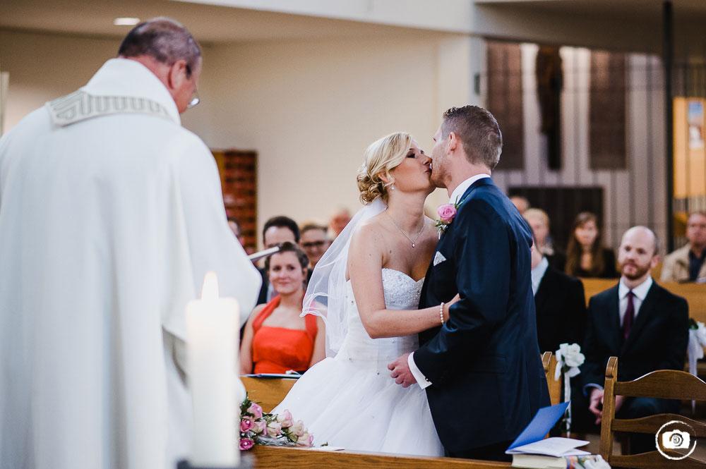 Hochzeitsfotograf-Herne_Hochzeitsbilder-Zoo_Zoom-Gelsenkierchen-40
