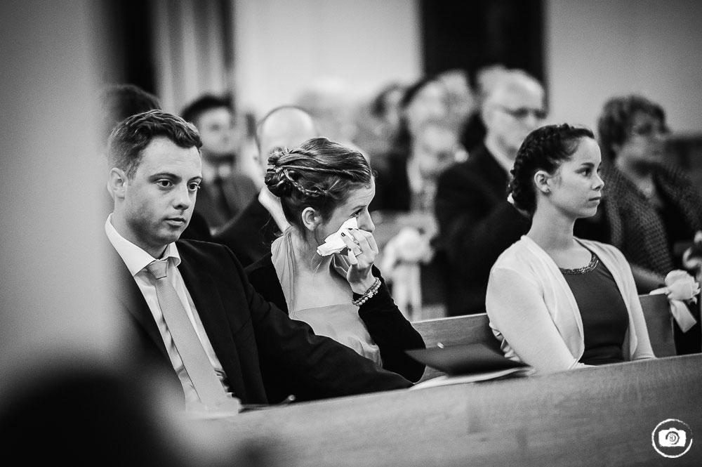 Hochzeitsfotograf-Herne_Hochzeitsbilder-Zoo_Zoom-Gelsenkierchen-41