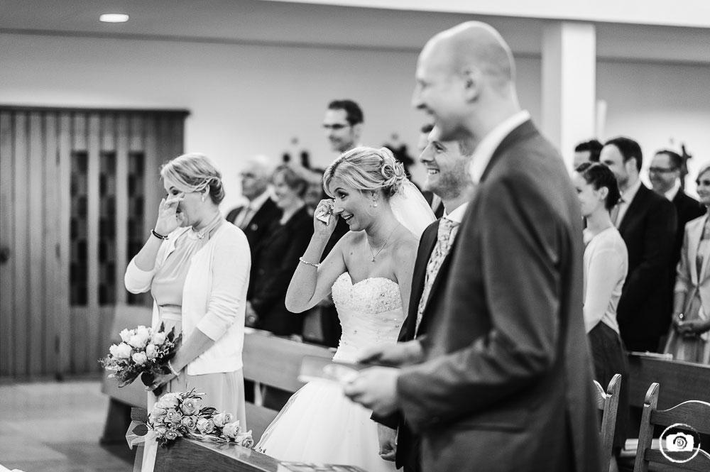 Hochzeitsfotograf-Herne_Hochzeitsbilder-Zoo_Zoom-Gelsenkierchen-44