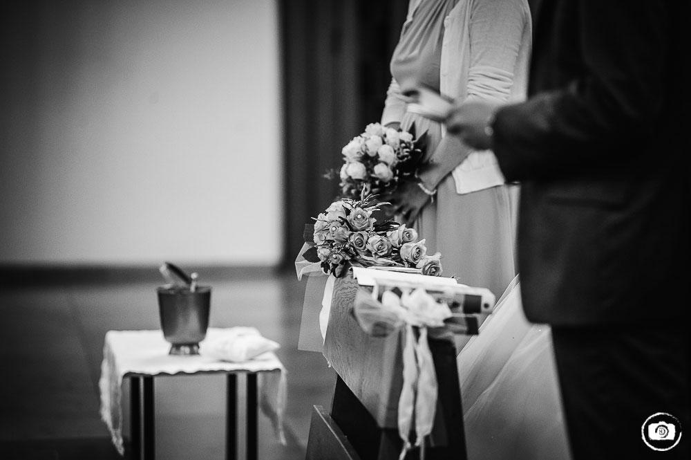 Hochzeitsfotograf-Herne_Hochzeitsbilder-Zoo_Zoom-Gelsenkierchen-47