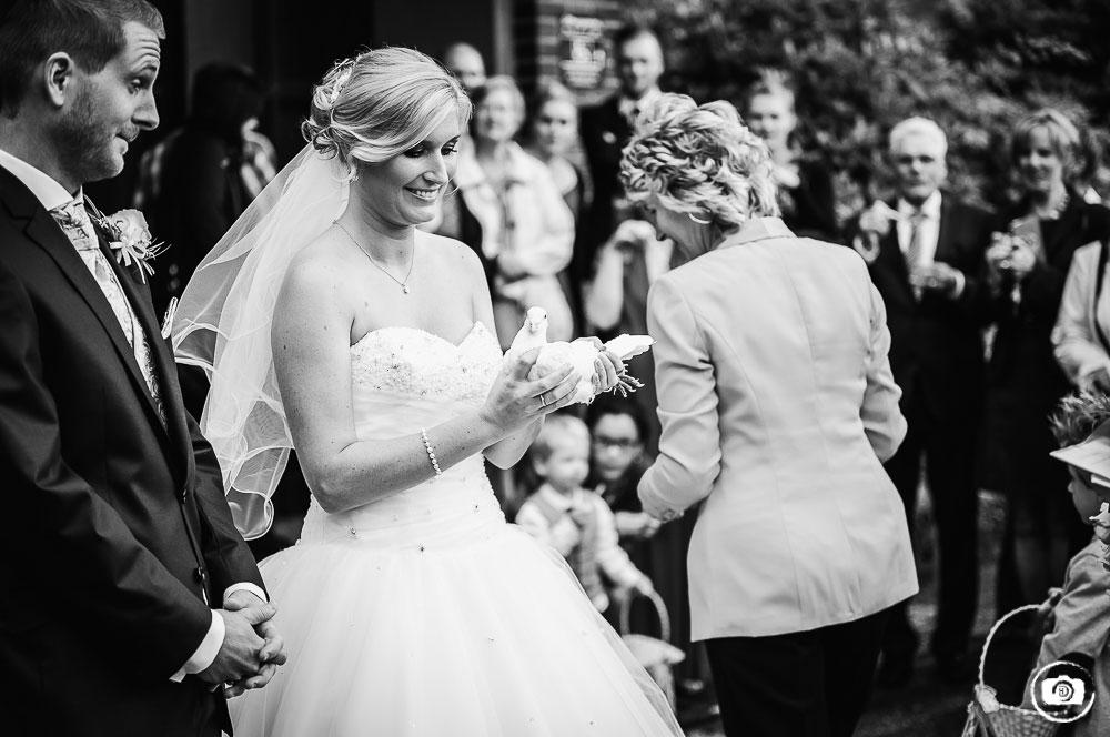 Hochzeitsfotograf-Herne_Hochzeitsbilder-Zoo_Zoom-Gelsenkierchen-48