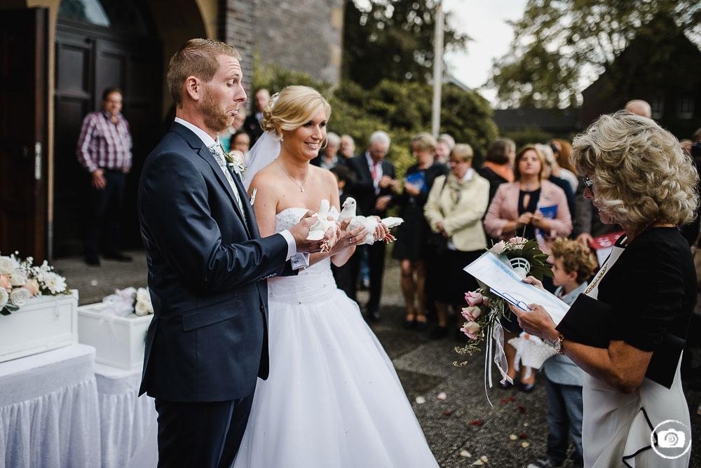 Hochzeitsfotograf-Herne_Hochzeitsbilder-Zoo_Zoom-Gelsenkierchen-49