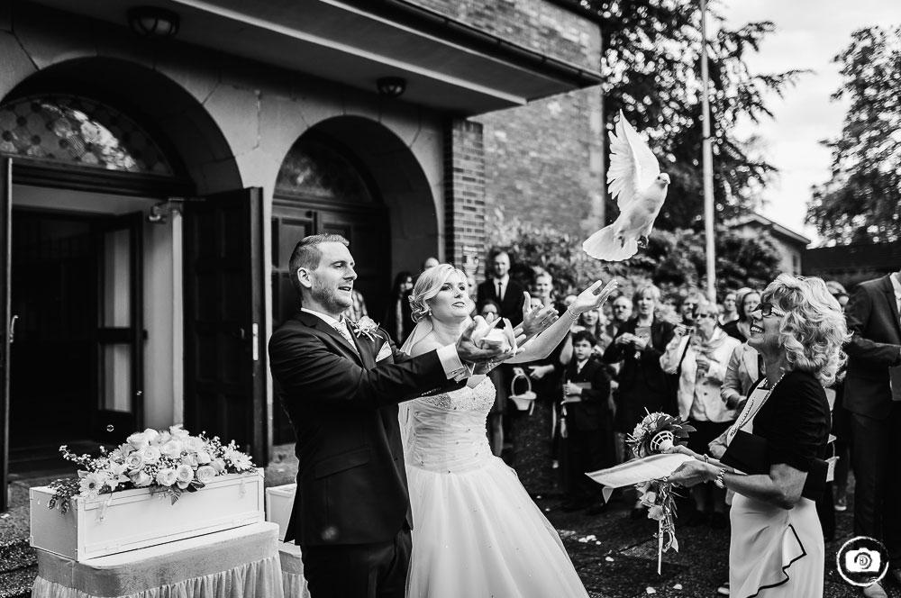 Hochzeitsfotograf-Herne_Hochzeitsbilder-Zoo_Zoom-Gelsenkierchen-50