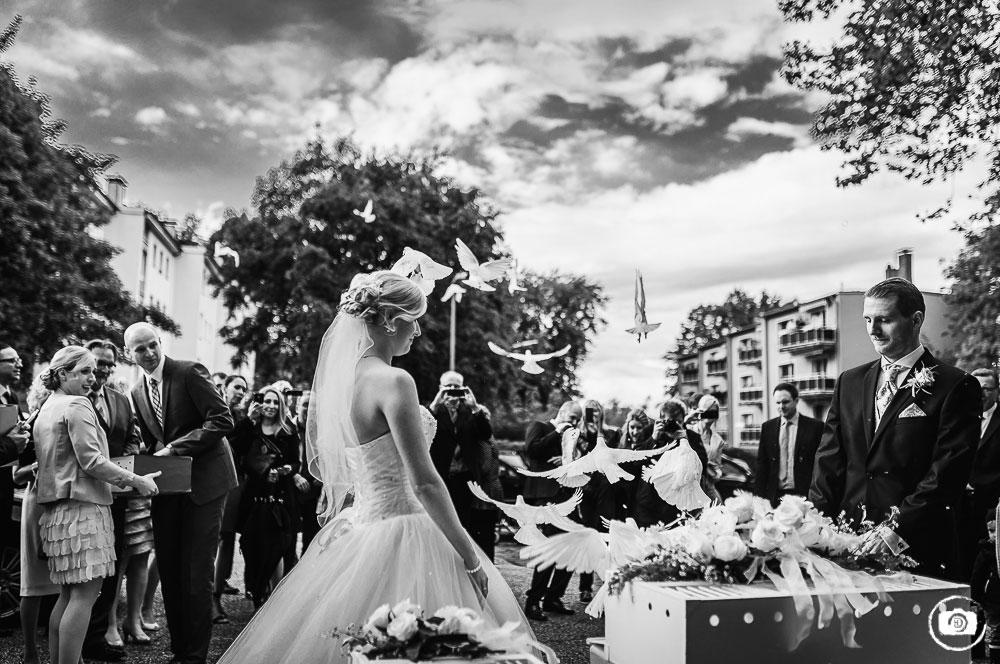 Hochzeitsfotograf-Herne_Hochzeitsbilder-Zoo_Zoom-Gelsenkierchen-51