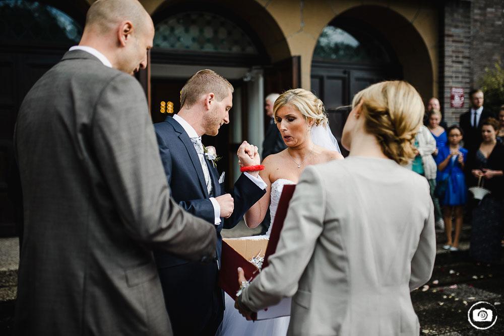 Hochzeitsfotograf-Herne_Hochzeitsbilder-Zoo_Zoom-Gelsenkierchen-52