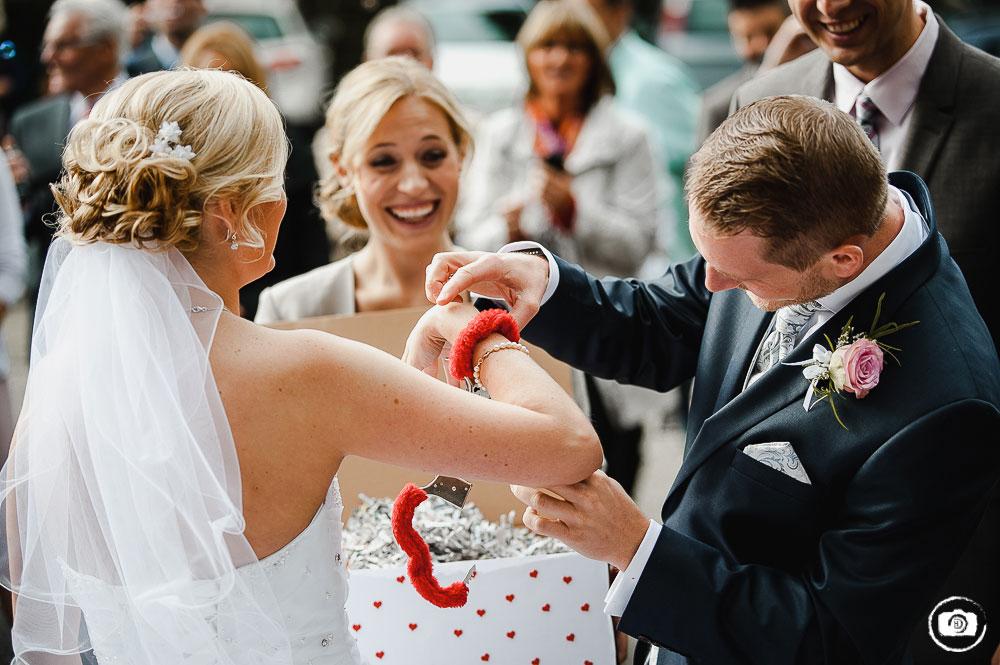 Hochzeitsfotograf-Herne_Hochzeitsbilder-Zoo_Zoom-Gelsenkierchen-53