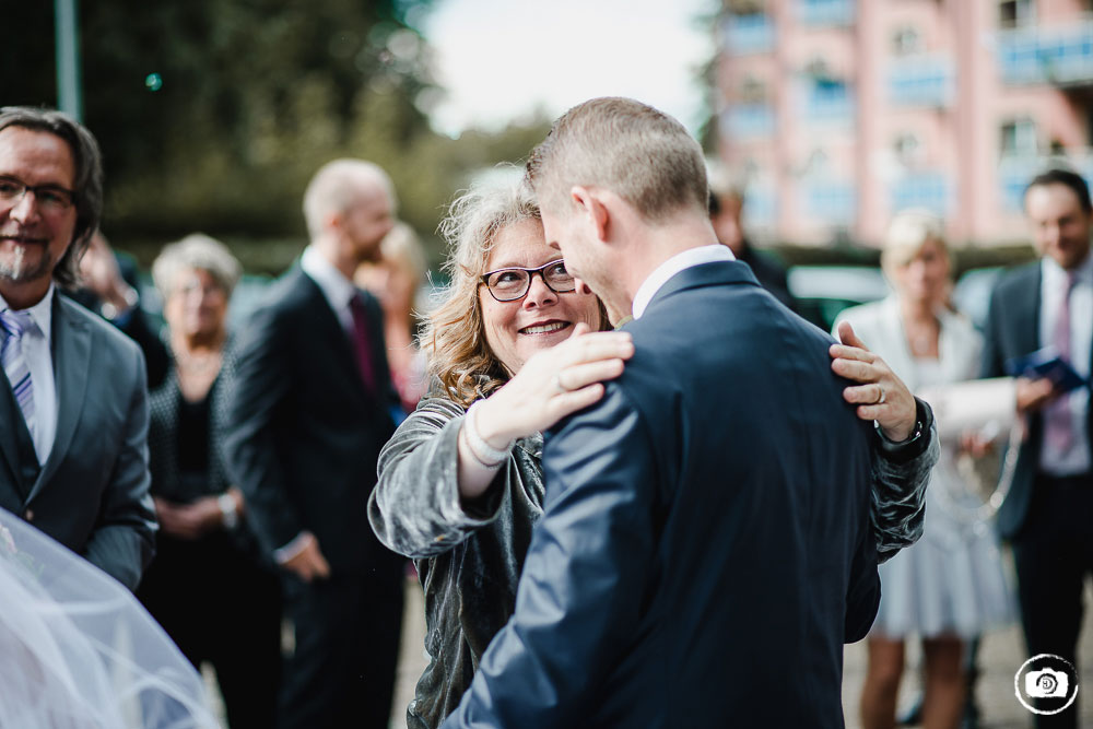 Hochzeitsfotograf-Herne_Hochzeitsbilder-Zoo_Zoom-Gelsenkierchen-54