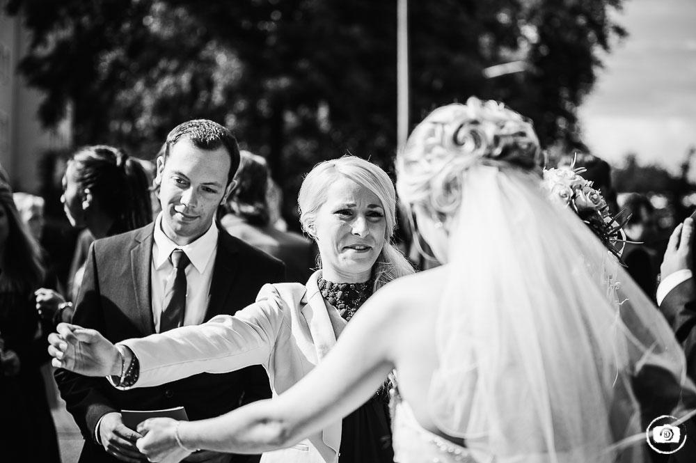 Hochzeitsfotograf-Herne_Hochzeitsbilder-Zoo_Zoom-Gelsenkierchen-55