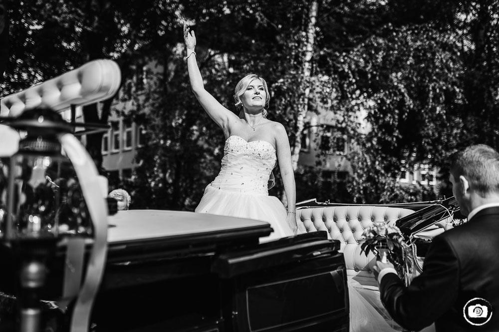 Hochzeitsfotograf-Herne_Hochzeitsbilder-Zoo_Zoom-Gelsenkierchen-56