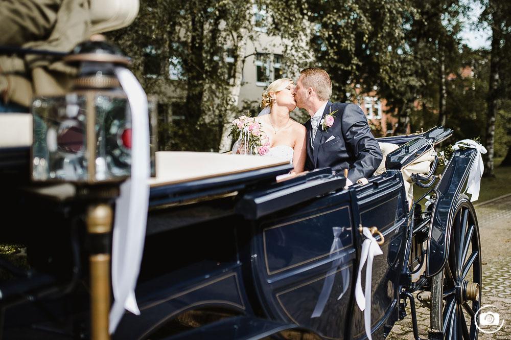 Hochzeitsfotograf-Herne_Hochzeitsbilder-Zoo_Zoom-Gelsenkierchen-57