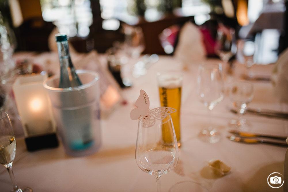 Hochzeitsfotograf-Herne_Hochzeitsbilder-Zoo_Zoom-Gelsenkierchen-59