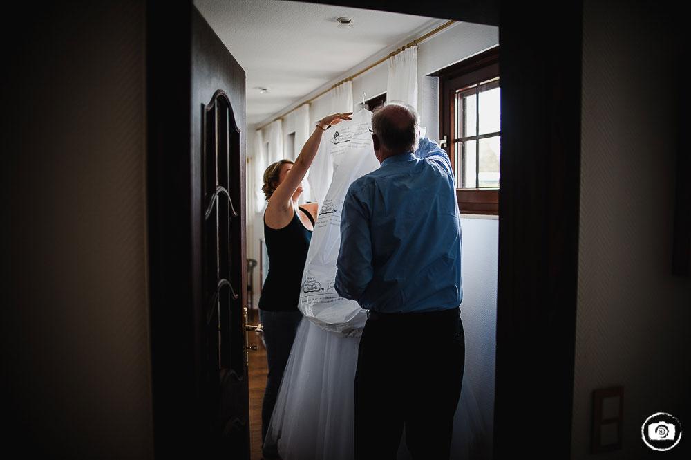 Hochzeitsfotograf-Herne_Hochzeitsbilder-Zoo_Zoom-Gelsenkierchen-6