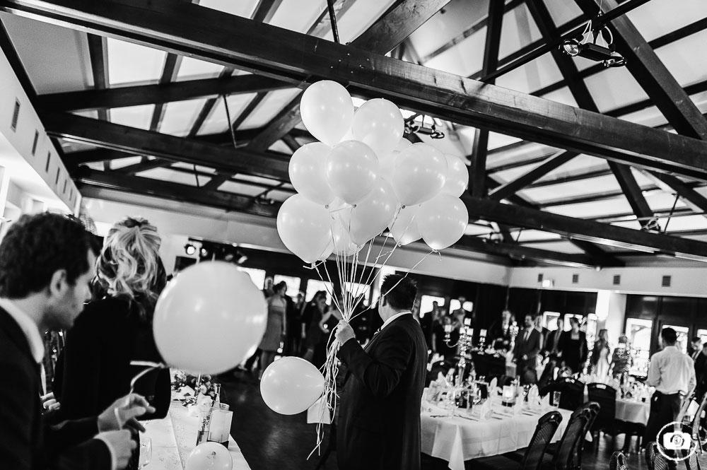 Hochzeitsfotograf-Herne_Hochzeitsbilder-Zoo_Zoom-Gelsenkierchen-62