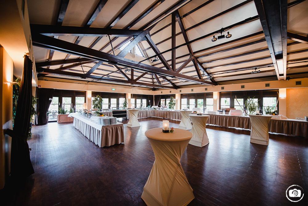 Hochzeitsfotograf-Herne_Hochzeitsbilder-Zoo_Zoom-Gelsenkierchen-63