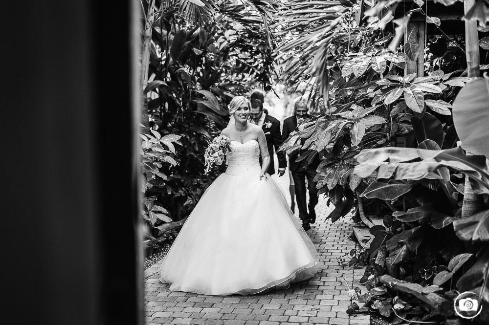 Hochzeitsfotograf-Herne_Hochzeitsbilder-Zoo_Zoom-Gelsenkierchen-64