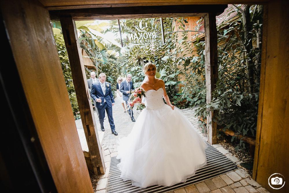 Hochzeitsfotograf-Herne_Hochzeitsbilder-Zoo_Zoom-Gelsenkierchen-65