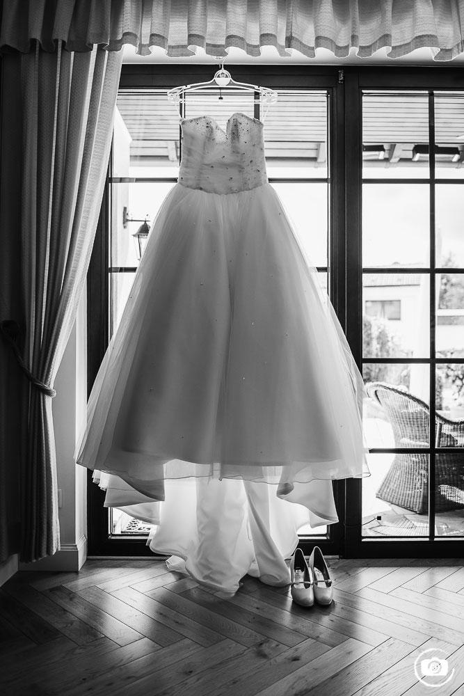 Hochzeitsfotograf-Herne_Hochzeitsbilder-Zoo_Zoom-Gelsenkierchen-7