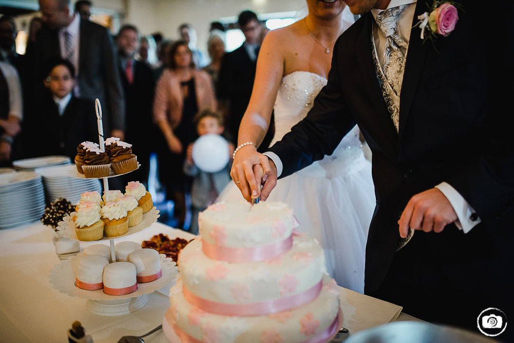 Hochzeitsfotograf-Herne_Hochzeitsbilder-Zoo_Zoom-Gelsenkierchen-70