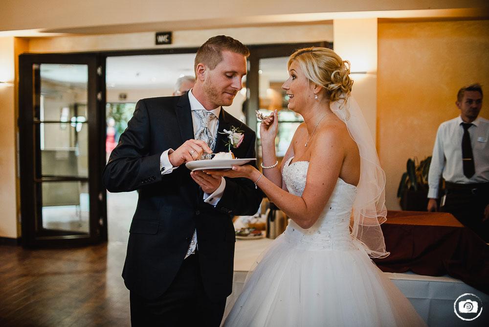 Hochzeitsfotograf-Herne_Hochzeitsbilder-Zoo_Zoom-Gelsenkierchen-72
