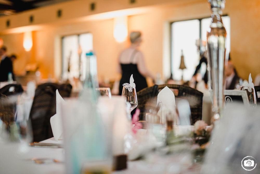 Hochzeitsfotograf-Herne_Hochzeitsbilder-Zoo_Zoom-Gelsenkierchen-74