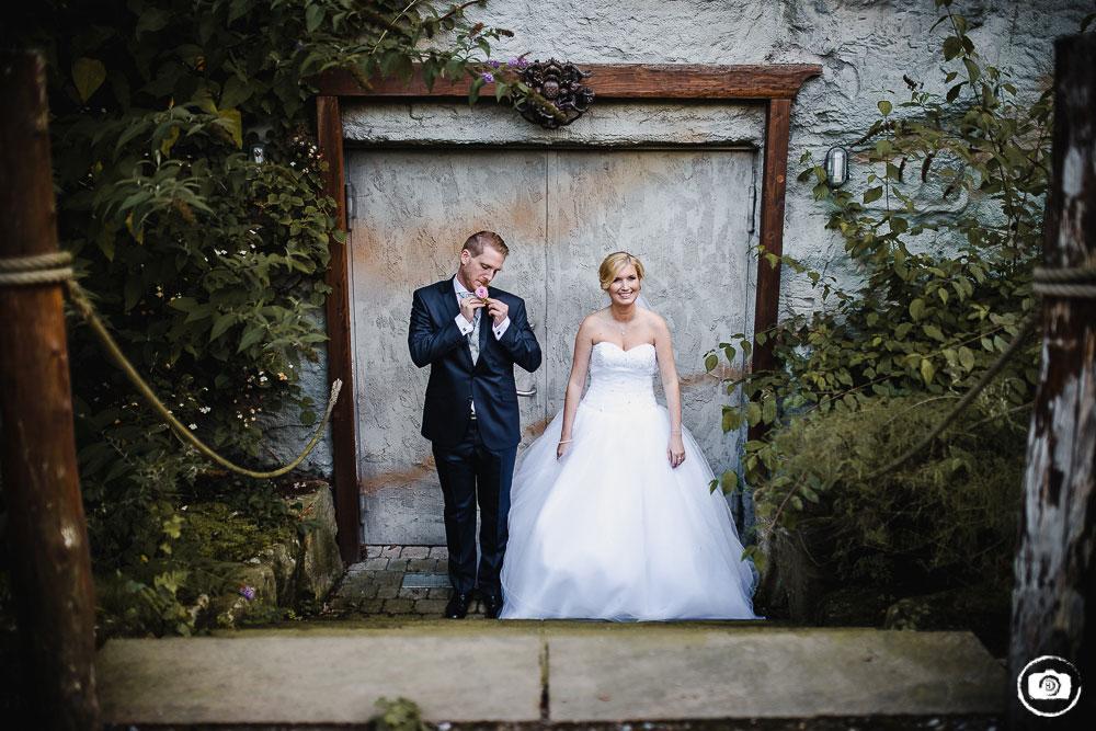 Hochzeitsfotograf-Herne_Hochzeitsbilder-Zoo_Zoom-Gelsenkierchen-77