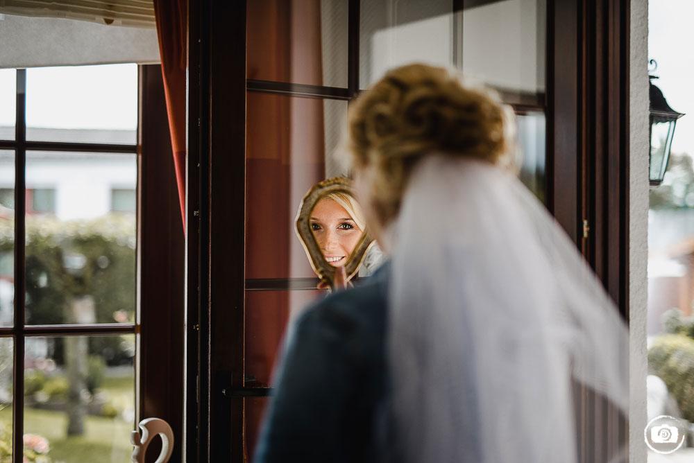 Hochzeitsfotograf-Herne_Hochzeitsbilder-Zoo_Zoom-Gelsenkierchen-8