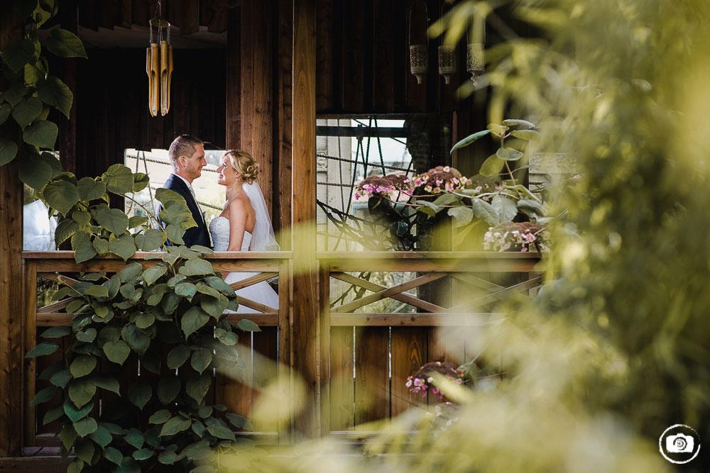 Hochzeitsfotograf-Herne_Hochzeitsbilder-Zoo_Zoom-Gelsenkierchen-83