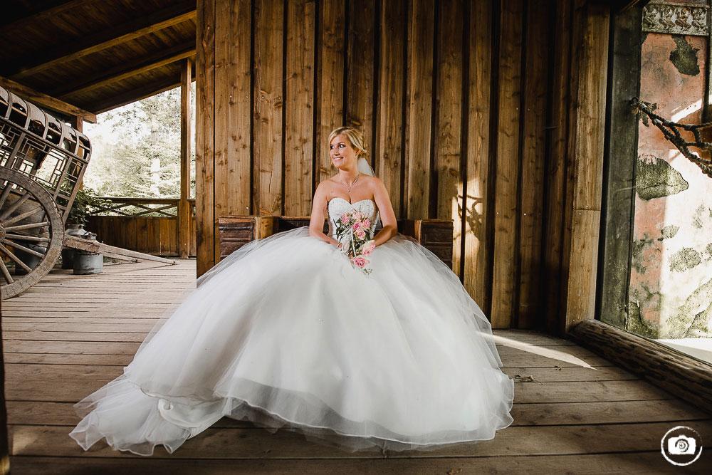 Hochzeitsfotograf-Herne_Hochzeitsbilder-Zoo_Zoom-Gelsenkierchen-84
