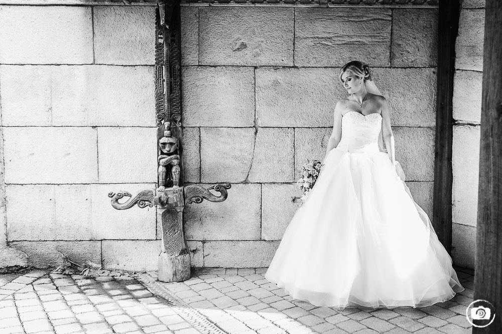Hochzeitsfotograf-Herne_Hochzeitsbilder-Zoo_Zoom-Gelsenkierchen-88