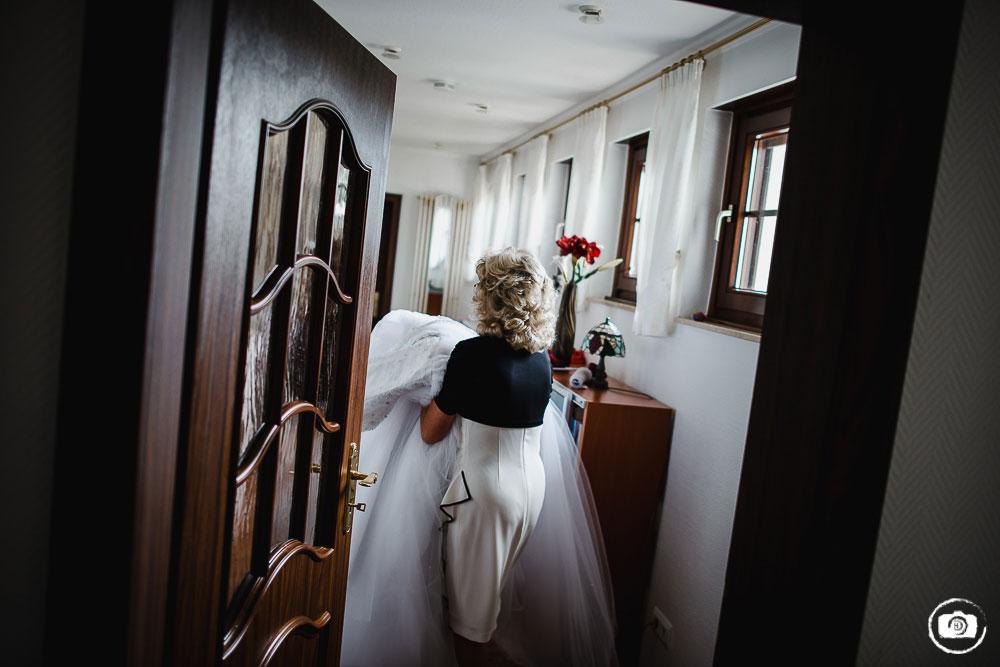 Hochzeitsfotograf-Herne_Hochzeitsbilder-Zoo_Zoom-Gelsenkierchen-9