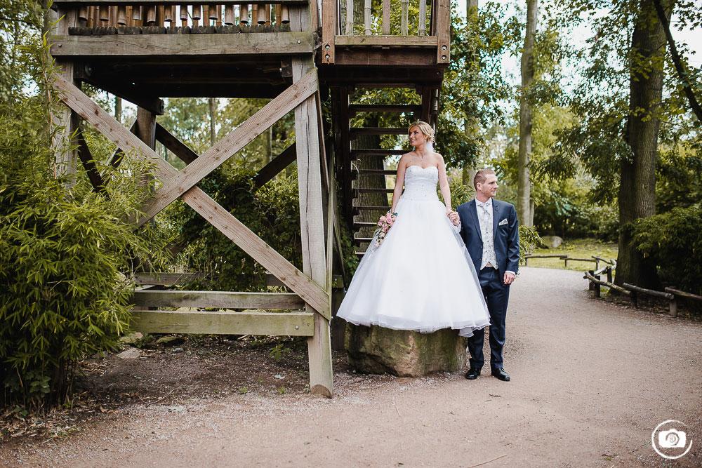 Hochzeitsfotograf-Herne_Hochzeitsbilder-Zoo_Zoom-Gelsenkierchen-91