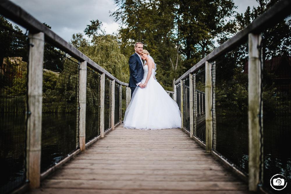 Hochzeitsfotograf-Herne_Hochzeitsbilder-Zoo_Zoom-Gelsenkierchen-93