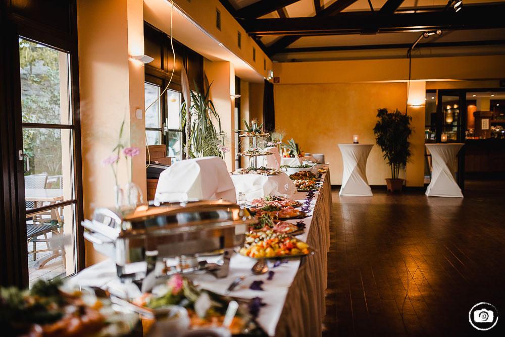 Hochzeitsfotograf-Herne_Hochzeitsbilder-Zoo_Zoom-Gelsenkierchen-97