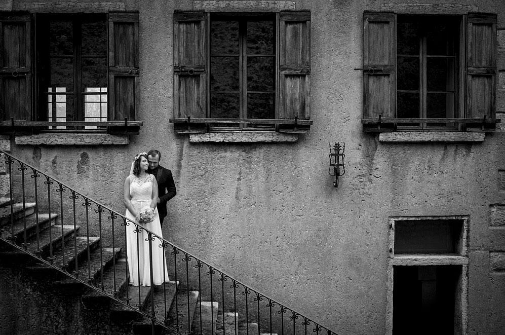 Hochzeit Hochzeitsfotograf Gardasee